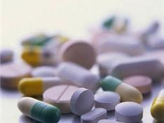 Аптеки Сенгилея