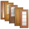 Двери, дверные блоки в Сенгилее