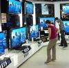 Магазины электроники в Сенгилее