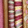 Магазины ткани в Сенгилее