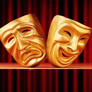 Театры Сенгилея